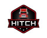 http://www.logocontest.com/public/logoimage/155255298111a.png