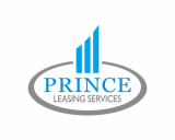 http://www.logocontest.com/public/logoimage/1552570407Prince5.png