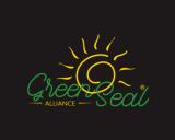 http://www.logocontest.com/public/logoimage/1552611618GreenSeal10.png