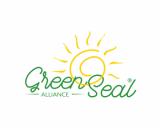 http://www.logocontest.com/public/logoimage/1552611618GreenSeal9.png