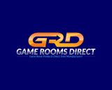 http://www.logocontest.com/public/logoimage/1552612979Game Rooms Direct.png