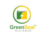 http://www.logocontest.com/public/logoimage/1552709687greenseal_1.png