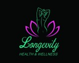 http://www.logocontest.com/public/logoimage/1552716589LONGEVITY15.jpg