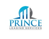 http://www.logocontest.com/public/logoimage/1552762651Prince-Leasing-Services--.jpg