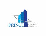 http://www.logocontest.com/public/logoimage/1552793939Prince8.png
