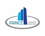 http://www.logocontest.com/public/logoimage/1552793939Prince9.png