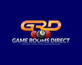 http://www.logocontest.com/public/logoimage/1552828041Game Rooms Direct 002.png