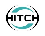 http://www.logocontest.com/public/logoimage/1552869591Hitch11.jpg