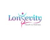 http://www.logocontest.com/public/logoimage/1552880973LONGEVITY-C.png