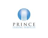 http://www.logocontest.com/public/logoimage/155291811915.png