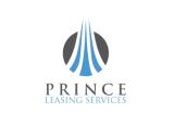 http://www.logocontest.com/public/logoimage/155291941713.png