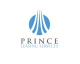 http://www.logocontest.com/public/logoimage/155291941714.png