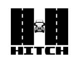 http://www.logocontest.com/public/logoimage/1552939734HITCH.jpg