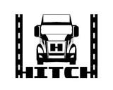 http://www.logocontest.com/public/logoimage/1552940423HITCH1.jpg