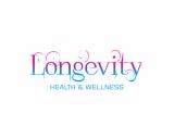 http://www.logocontest.com/public/logoimage/1552991449Longevity5.png