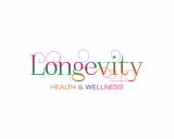 http://www.logocontest.com/public/logoimage/1552992231Longevity6.png