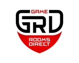http://www.logocontest.com/public/logoimage/1553053638Game Rooms Direct2.jpg