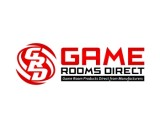 http://www.logocontest.com/public/logoimage/1553053638Game Rooms Direct4.jpg