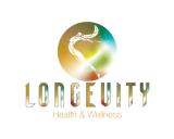 http://www.logocontest.com/public/logoimage/1553086021Longevity-HealthWellness.png