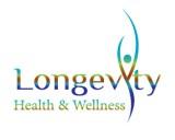 http://www.logocontest.com/public/logoimage/1553138383LONGEVITY4.jpg