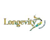 http://www.logocontest.com/public/logoimage/1553163237Longevity-Health-_-Wellness2.png