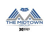 http://www.logocontest.com/public/logoimage/1553170205The-Midtown-Group-2.jpg