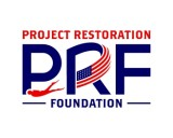 http://www.logocontest.com/public/logoimage/1553175628Project Restoration Foundation.jpg