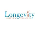http://www.logocontest.com/public/logoimage/1553180020longevity2.png