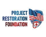 http://www.logocontest.com/public/logoimage/1553194498PROJECT-RESTORATION-FOUNDATION.png