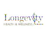 http://www.logocontest.com/public/logoimage/15531963711.png
