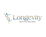 http://www.logocontest.com/public/logoimage/1553196376LONGEVITY-D.png