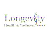 http://www.logocontest.com/public/logoimage/15531967571.png
