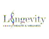 http://www.logocontest.com/public/logoimage/15531985411.png