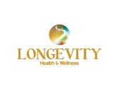 http://www.logocontest.com/public/logoimage/1553210645Longevity-Health-_-Wellness6.png