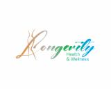 http://www.logocontest.com/public/logoimage/1553230078Longevity3.png