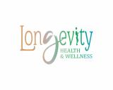 http://www.logocontest.com/public/logoimage/1553230078Longevity4.png