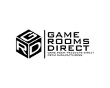 http://www.logocontest.com/public/logoimage/1553230829Game Rooms Direct.png