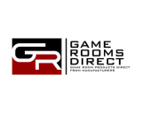 http://www.logocontest.com/public/logoimage/1553231187Game Rooms Direct.png
