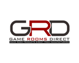 http://www.logocontest.com/public/logoimage/1553231519Game Rooms Direct.png
