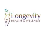 http://www.logocontest.com/public/logoimage/1553263918longevity.png