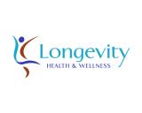 http://www.logocontest.com/public/logoimage/1553264491longevity2.png