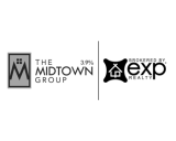 http://www.logocontest.com/public/logoimage/1553266214midtown-group.png