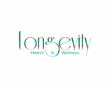 http://www.logocontest.com/public/logoimage/1553266731Longevity12.png