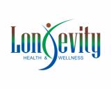 http://www.logocontest.com/public/logoimage/1553270599Longevity13.png