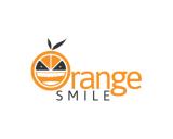 http://www.logocontest.com/public/logoimage/1553276173OrangeSmile.png