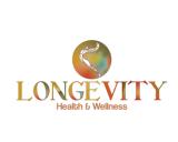 http://www.logocontest.com/public/logoimage/1553280182lhw.png