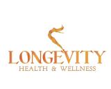 http://www.logocontest.com/public/logoimage/1553282236lhw1.png