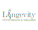 http://www.logocontest.com/public/logoimage/15532844601.png