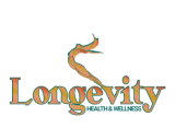 http://www.logocontest.com/public/logoimage/1553284990lhw4.png
