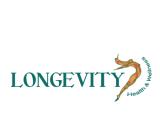 http://www.logocontest.com/public/logoimage/1553287118lhw5.png